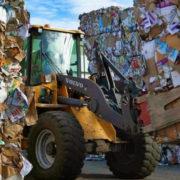 Міноборони обіцяє виділити Франківську землю під сміттєпереробний завод