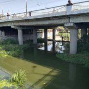 Не переконали: на Прикарпатті 28-річний чоловік стрибнув з мосту