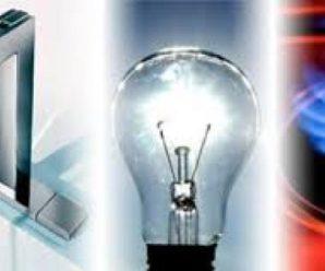 Без газу, води та світла: які будинки Івано-Франківська 8 червня будуть без електропостачання