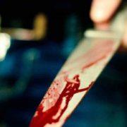 """""""Вирізав під корінь статевий орган і вставив його в рот трупа"""": Чоловік по-звірячому вбив свого друга"""