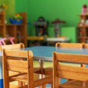 Оприлюднили точний список дитсадків, які працюватимуть влітку у Франківську