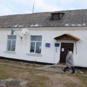Нові правила: згоден працювати в селі, вступаєш до ВНЗ першочергово