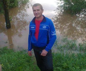 Заробітчан у Польщі просять розшукати чоловіка з Довгого Войнилова. ФОТО