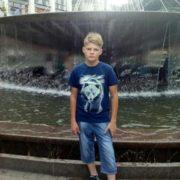 На Прикарпатті розшукують 15-річного хлопця, який два дні тому пішов з дому і не повернувся