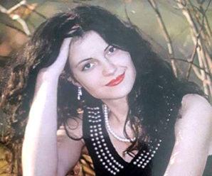 На Прикарпатті розшукують безвісти зниклу 23-річну калушанку (фото)