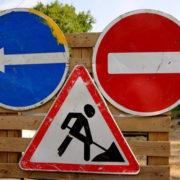 Віктор Шевченко: Дороги на Прикарпатті стають кращими (відео)