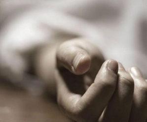 У середмісті Франківська знайшли тіло чоловіка