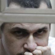 Олег Сенцов просить людей не голодувати в його підтримку, – адвокат