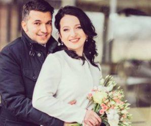 Декотрі речі й досі дратують: дівчина з Прикарпаття розповіла про заміжжя з італійцем
