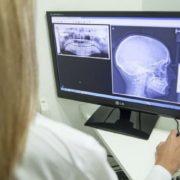 Без ліцензії медик не матиме права займати посаду: що змінить обов'язкове ліцензування лікарів