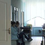 4-річна дівчинка з'їла гриби, які росли на території дитсадку, та потрапила до лікарні(відео)
