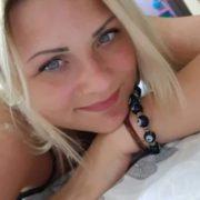 У Лівані знайшли українську туристку, яка зникла 4 червня