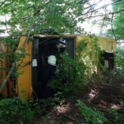 Поліція розповіла подробиці смертельної ДТП на Калуській трасі. ФОТО