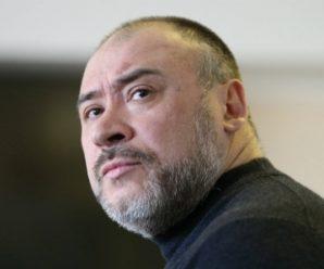 Суд засудив організатора «тітушок» та співучасника вбивства В'ячеслава Веремія на 5 років