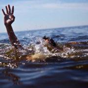 15 смертей на воді: рятувальники закликають прикарпатців дотримуватись правил поведінки на відпочинку