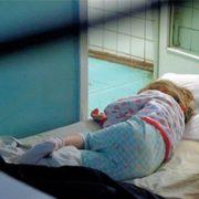 На Запоріжжі масове отруєння дітей