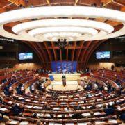 Крок до зняття санкцій: у ПАРЄ хочуть повернути Росію до роботи в асамблеї