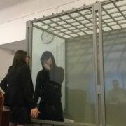Підозрюваний у вбивстві болгарської студентки: Тут у вас беззаконня і Радянський Союз (фото)