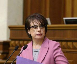 Міносвіти забороняє називати українську мову «солов'їною», бо це – «дискримінація»