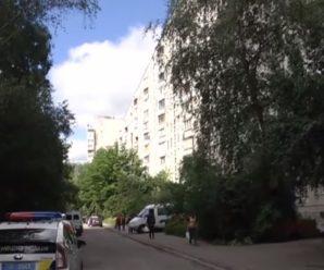 13-річна дівчинка в одну мить залишилась сиpотою і розповіла хто вбив її батьків (відео)