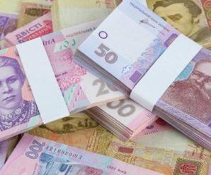 Закордонне щастя: Що потрібно зробити українцю, щоб отримувати пенсію в Європі