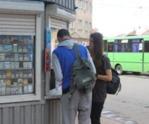"""""""Понад 100 грн за пачку"""": коли в Україні ціни на cигaрeти зрівняються з європейськими"""