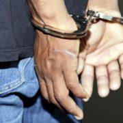 Як прикарпатця, який захищався, засудили на 12 років. ВІДЕО