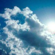Укргідрометцентр дав несподіваний прогноз на решту червня