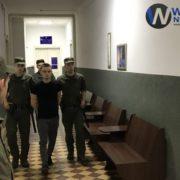 Необережний злочин: в Івано-Франківську суд ухвалив рішення у справі підозрюваного у вбивстві велосипедиста