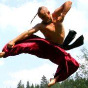 Гопак: історія бойового танцю
