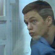 Водія, який у Києві збив на смерть 10-річну дівчинку – арештували на 2 місяці