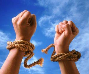 Майже 300 тисяч українців живуть у сучасному рабстві, – антирейтинг