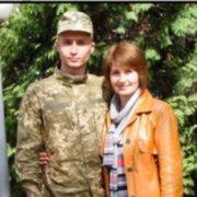"""""""Мати подарувала сину мрію, яка їх погубила"""": З'явилися подробиці смертельної аварії військовослужбовця"""