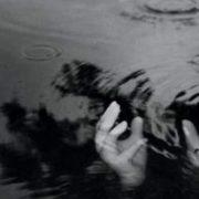 На Тернопільщині втопився молодий буковинець