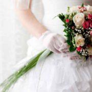 """11-річна дівчина вийшла заміж за 41-річного чоловіка, """"Стала третьою дружиною батька шістьох дітей"""""""