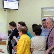 """""""За субсидію – маму випишу"""": Як українці навчились обманювати державу"""