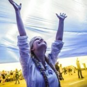 В українців будуть довгі вихідні до Дня Незалежності