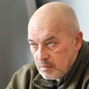 Референдум на Донбасі: Тука зізнався, що найбільше його здивувало та обурило
