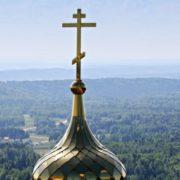Як Київська митрополія опинилася в Московському патріархаті (частина 1)