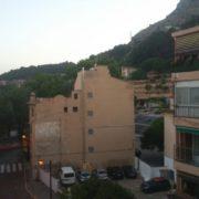Дружина мера Косова придбала в Іспанії трикімнатну квартиру в курортному містечку