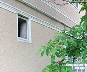 На Надвірнянщині п'яний злочинець зґвалтував 75-річну пенсіонерку