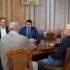 Тисмениця може приєднатися до Івано-Франківська