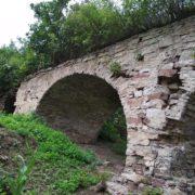 Депутат облради показав унікальне місце для туризму на Прикарпатті. ФОТО