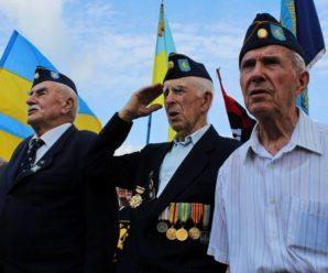 На Івано-Франківщині помер комбатант дивізії «Галичина»