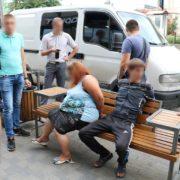 Як у Франківську чоловік намагався продати сина – подробиці від поліції. ВІДЕОСЮЖЕТ