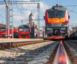 СБУ підозрює посадовців філії Укрзалізниці у розкраданні 20 млн грн