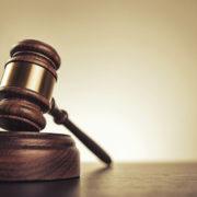 Прикарпатця судитимуть за спробу продати односельця в російське рабство
