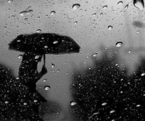 Гроза, град та шквали: на Івано-Франківщині оголосили штормове попередження