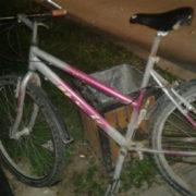 Четверо франківчан побили чоловіка й забрали у нього гроші, телефон та велосипед (фото)