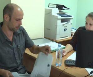 """""""Ні грошей, ні паспортів не побачив"""": українець потрапив у тpyдове paбcтво в Казахстані"""